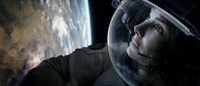 7/76/76693adb_gravity-movie-review-best-movie-of-the-year-2.jpeg