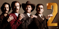 8/80/805e491b_ANCHORMAN-2-The-Legend-Continues-poster-trailer-banner-HR__140105234205.jpeg