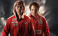 8/8e/8e213a2b_Rush-Movie-2013-Wallpaper.jpeg