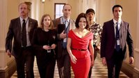 b/bb/bb5fb152_veep_season_2_trailer.jpeg