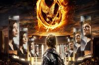 c/c4/c4540f81_9_-Hunger-Games2-Wallpaper.jpeg