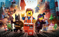c/ca/cadefe6b_the_lego_movie_2014-wide.jpeg