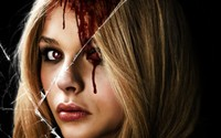 c/cd/cd1eb98a_carrie-2013-remake-poster-4762-hd-wallpapers.jpeg
