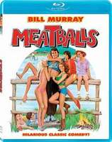 c/cd/cd28881e_Meatballs.jpeg