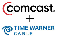d/db/db4ba440_comcast_time_warner-100246017-large.png