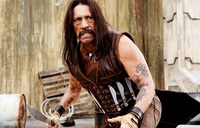 e/e5/e5237130_machete-kills-trejo.jpeg