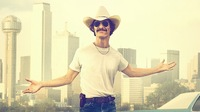 e/e8/e8148f3e_0ac9f-dallas-buyers-club-poster-header.jpeg
