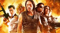 f/f9/f9614f64_Machete_Kills_HDwallpapers1080p.jpeg