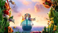 f/fb/fb573271_cloudy-with-a-chance-of-meatballs-2-movie-photo.jpeg