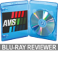 b/b7/b7c89b98_AVSForum-Blu-ray-Reviewer-revised-small.png