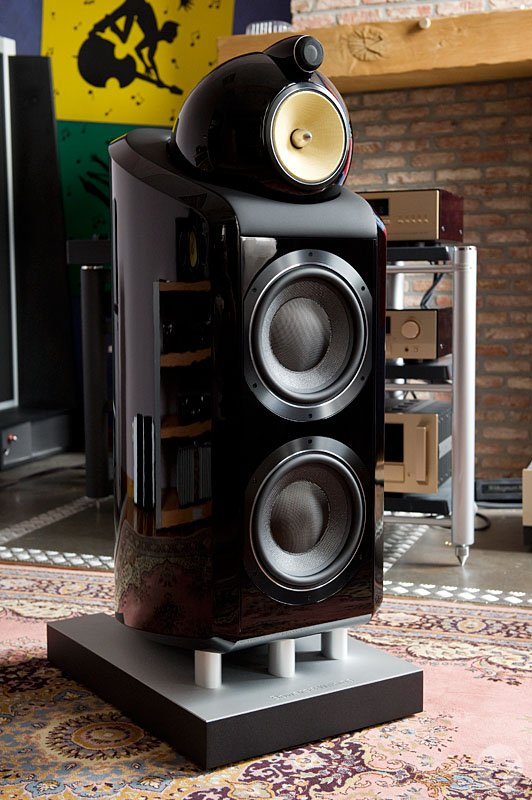 bowers and wilkins nautilus price. possible to diy the b\u0026w 800 diamond? - avs forum   home theater discussions and reviews bowers wilkins nautilus price t