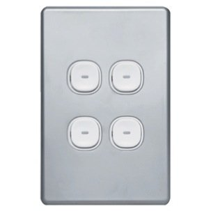 Pdl Light Switches: Crestron/Savant vs DIY - AVS Forum | Home Theater Discussions And Reviews,Lighting