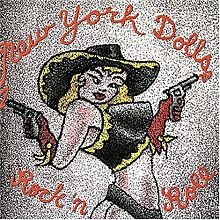 File source: http://en.wikipedia.org/wiki/File:Rock_n_Roll_NY_Dolls.jpg