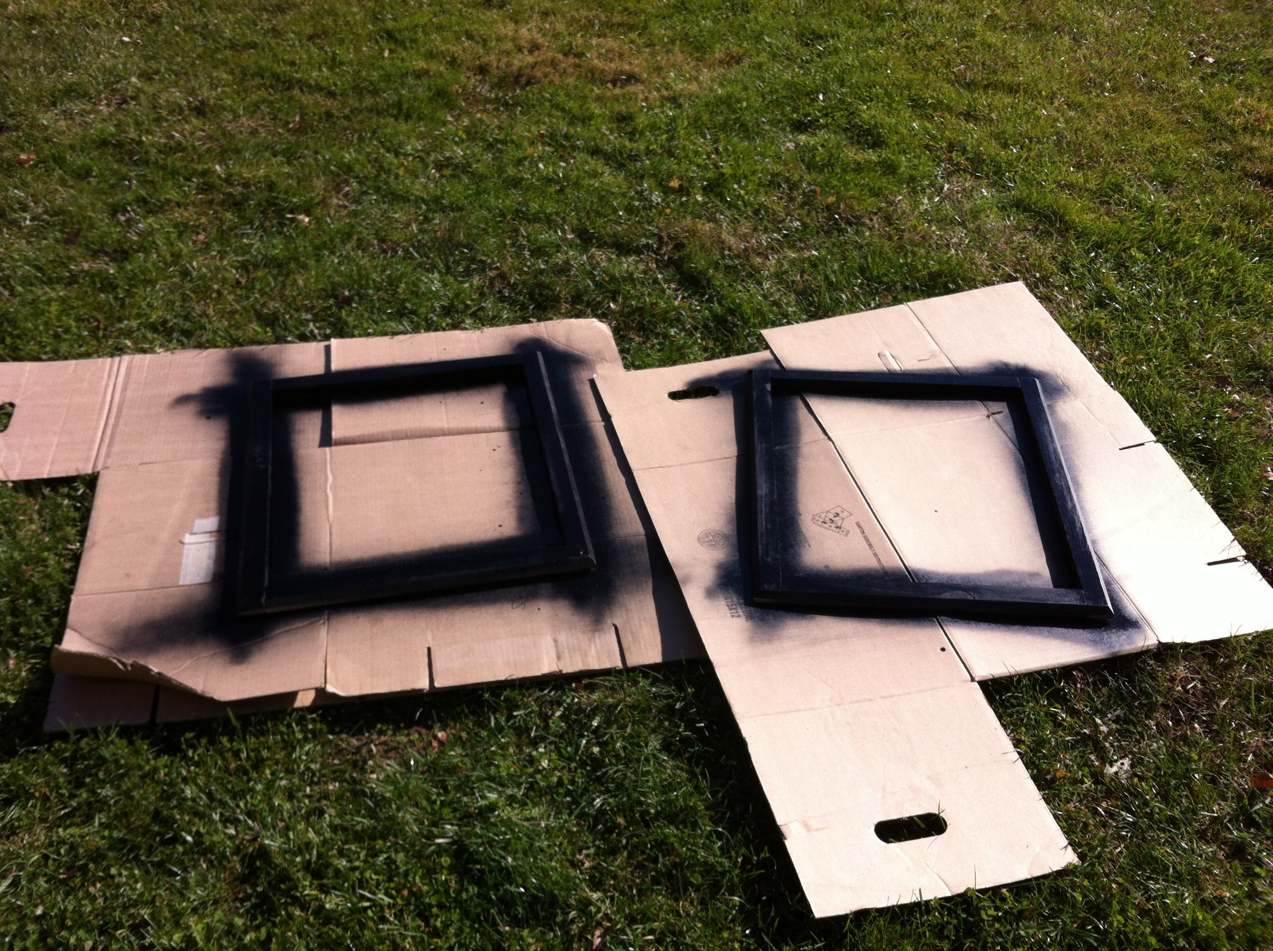 Speaker grill construction methods and types what s your favorite