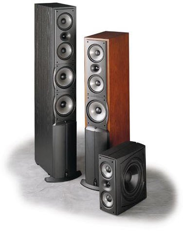 infinity home theater speakers. anyone still running infinity speakers like me? - page 5 avs forum | home theater discussions and reviews