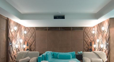 Can I safely put a projector in a tray ceiling? - AVS Forum | Home Bad Home Theater Design on bad jewelry, bad games, bad networking, bad internet, bad insulation, bad insurance, bad windows, bad toys, bad speakers, bad headphones, bad batteries, bad communications, bad refrigerator, bad churches, bad photography, bad car audio, bad bathroom, bad siding, bad computers, bad bedroom,