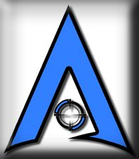 Assassin's Simple/Beginner HTPC Buying Guide - AVS Forum   Home