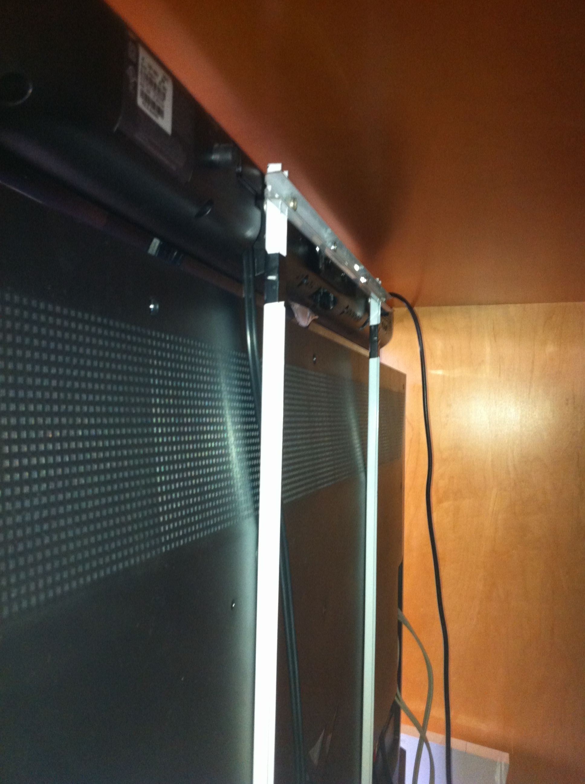 vizio tv sound bar. vizio tv sound bar
