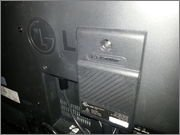Hotel Mode on LG LCD - AVS Forum | Home Theater Discussions