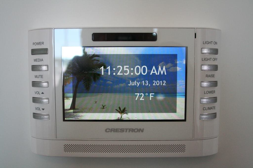 My Whole House Crestron Automation - AVS Forum | Home Theater Discussions And Reviews & My Whole House Crestron Automation - AVS Forum | Home Theater ... azcodes.com