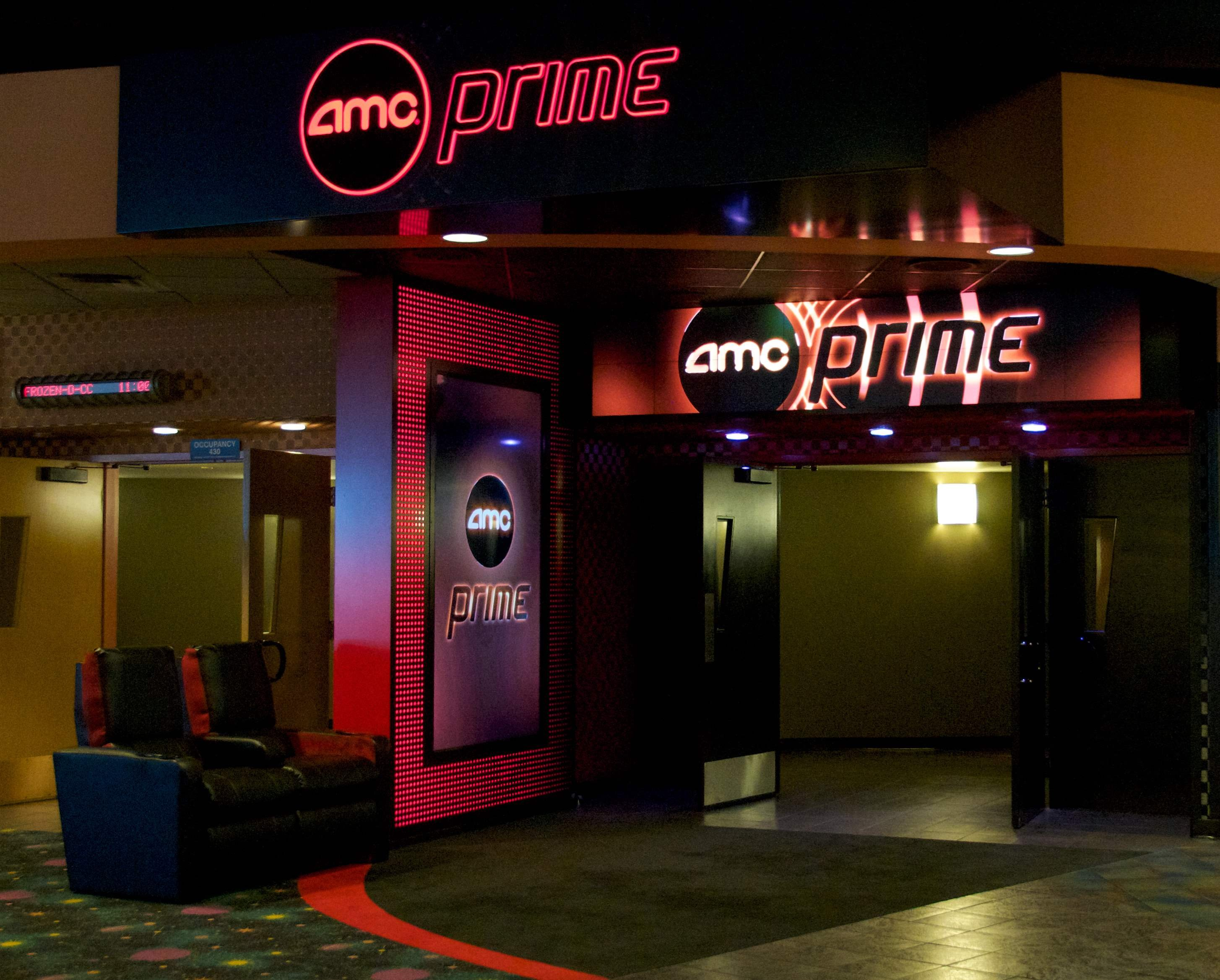 amc prime theaters dolby atmos guitammer seat transducers