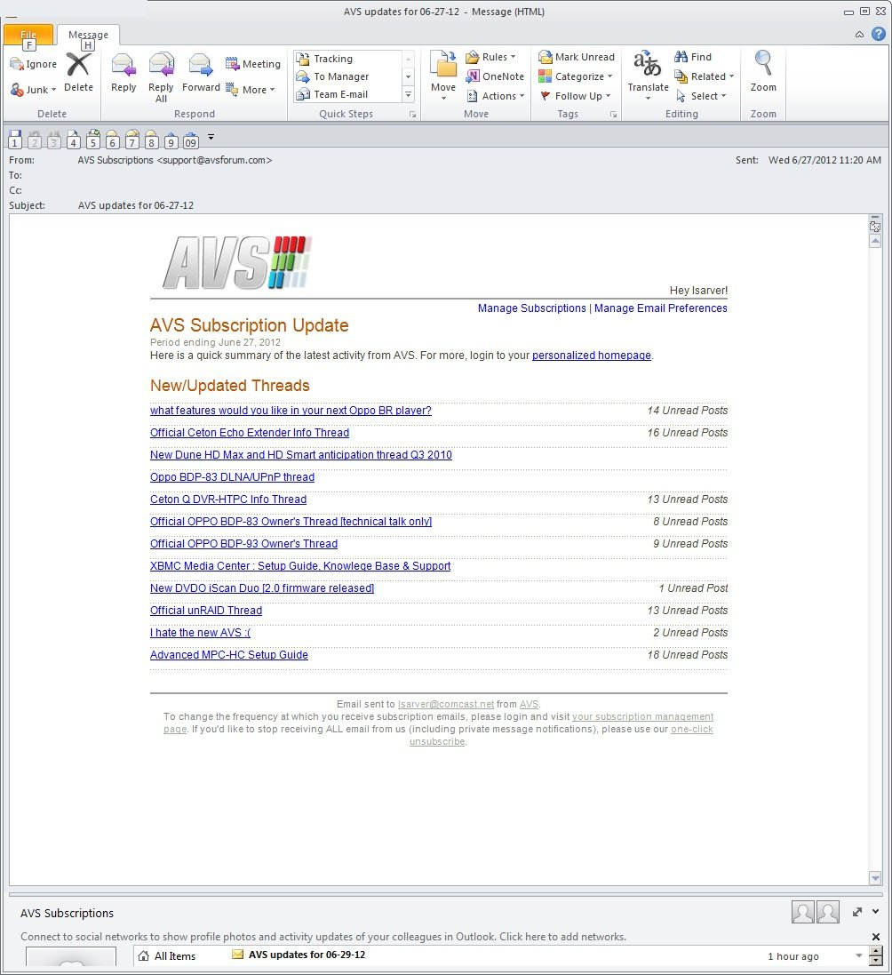 AVS Subscription Update 06-27-2012.jpg