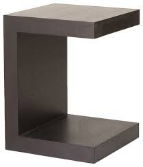 Need Help How To Build C Shaped Side Table To Hold Computer   AVS Forum |  Home Theater Discussions And Reviews