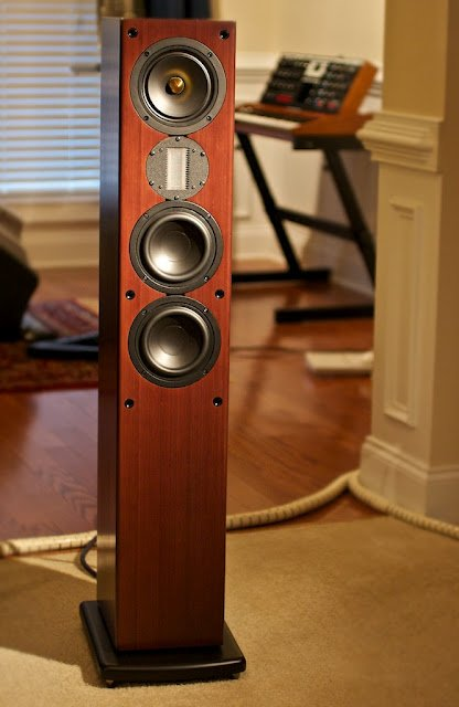 Official ascend acoustics tower thread page 35 avs forum