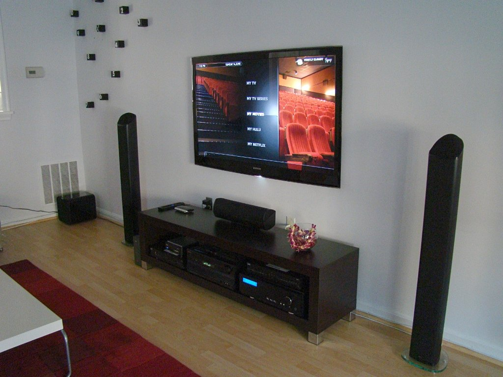 ... Candidates - Page 2 - AVS Forum | Home Theater Discussions And Reviews