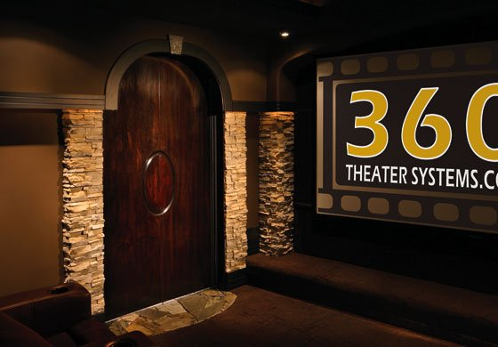 Door Entrance Pics Please   Page 2   AVS Forum | Home Theater Discussions  And Reviews