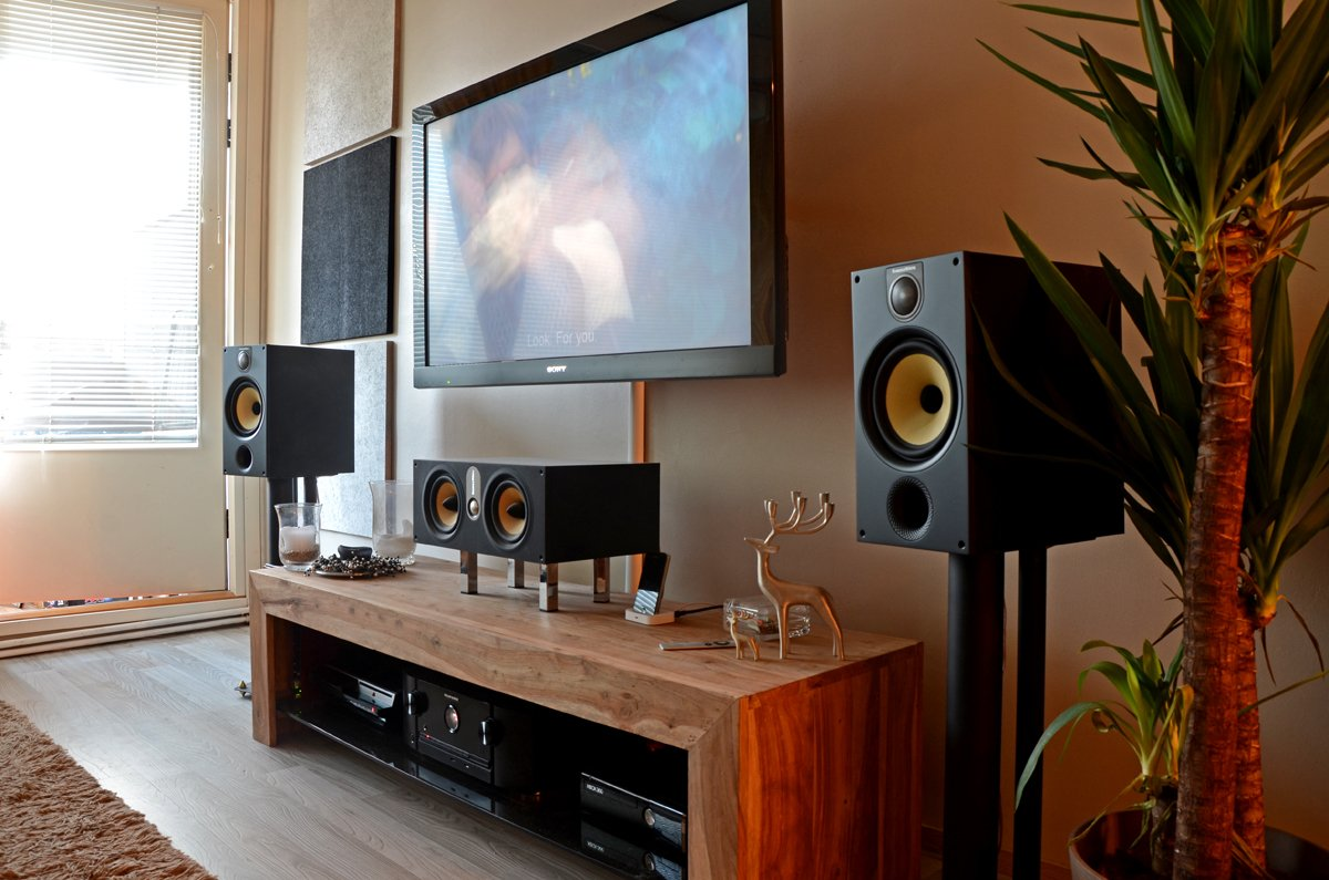 Bw Owners Thread Page 563 Avs Forum Home Theater Discussions Jamo Subwoofer Wiring Diagram And Reviews