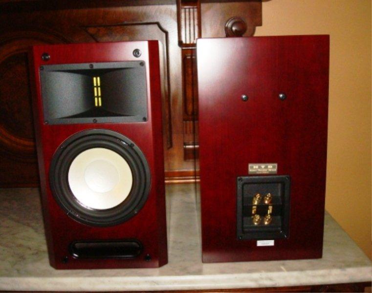 cost good speakers low under cheap sp bookshelf lr pioneer small best