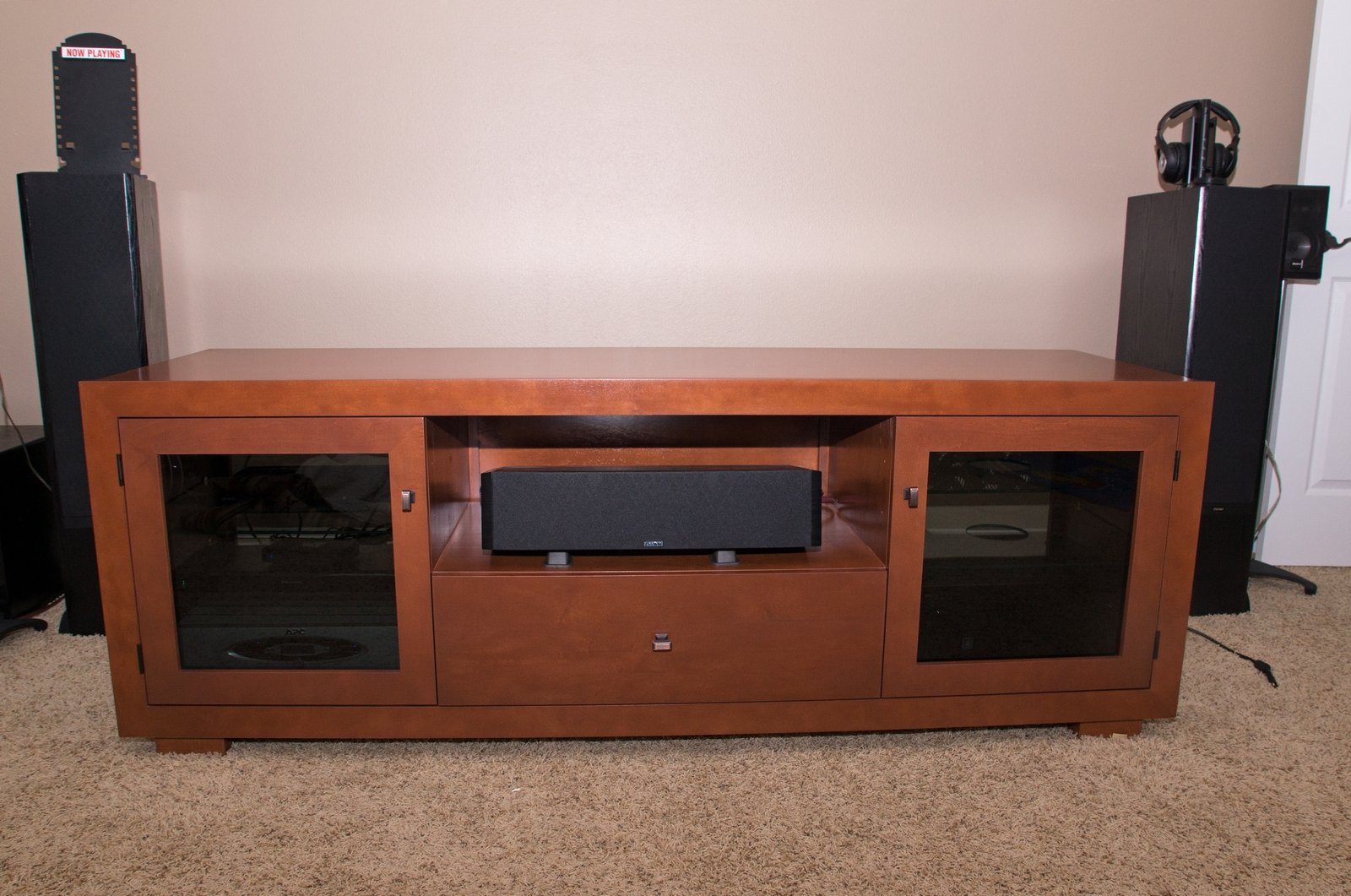 standout designs picture thread page 11 avs forum home theater