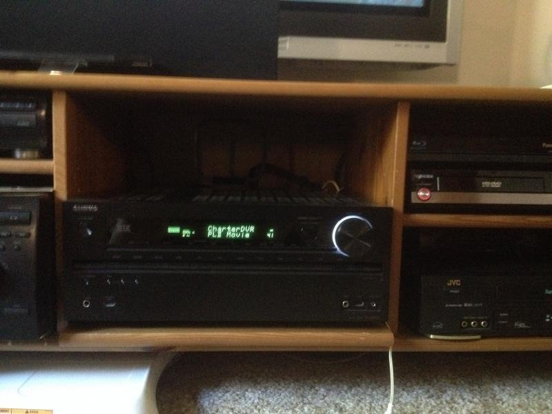 Onkyo HDMI Failures - Page 8 - AVS Forum   Home Theater