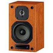 Focal - JM Lab Owner's Thread - Page 203 - AVS Forum | Home