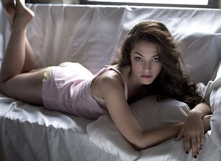Still Diane Lane Look Pretty Hot Back In The Day