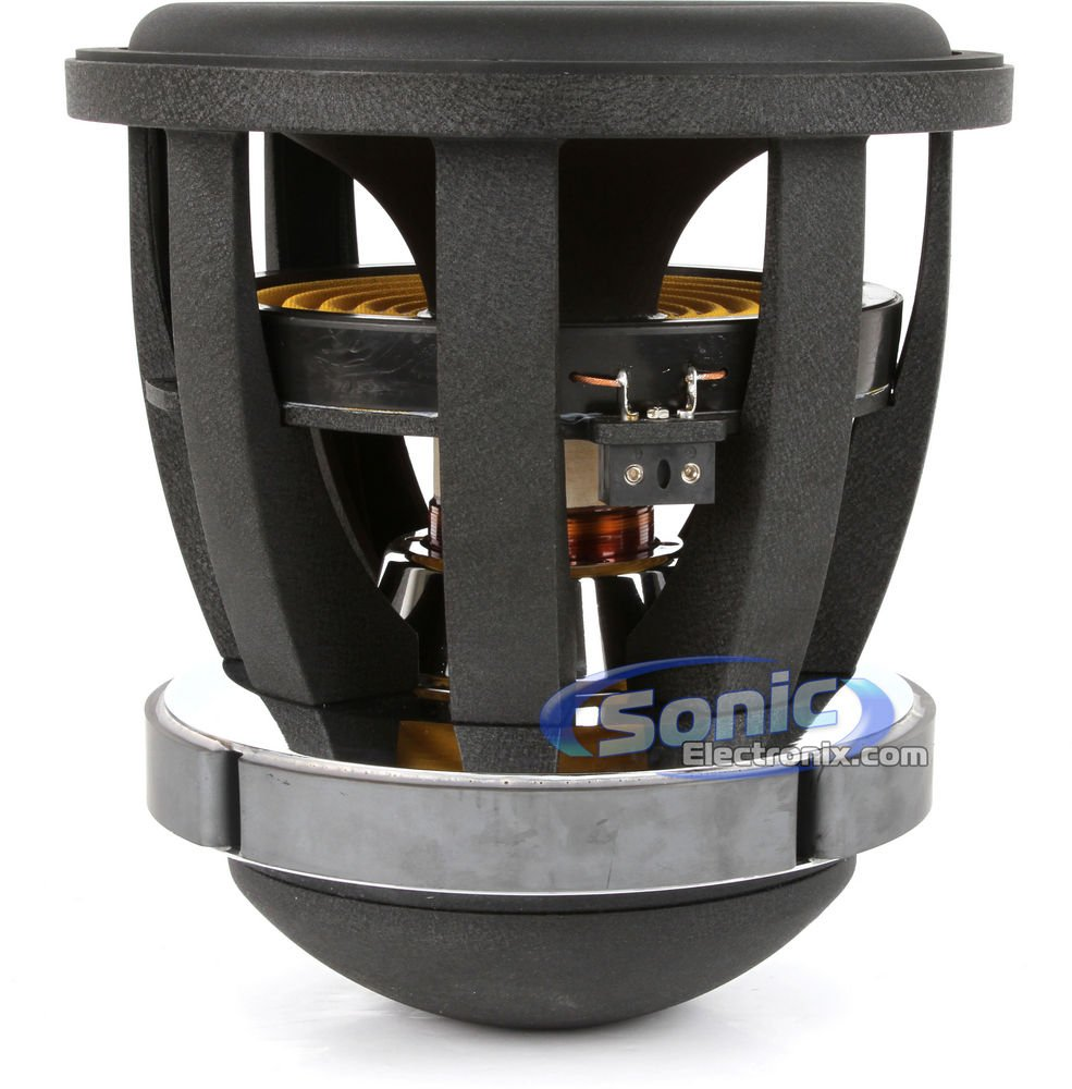 Diy Sub Versus Jtr Captivator Page 3 Avs Forum Home Theater Help With Jl Cleansweep Installation Sony Nav Wiring Discussions And Reviews