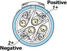speakon wiring diagram wiring diagram and schematic design baja bug wiring harness car diagram