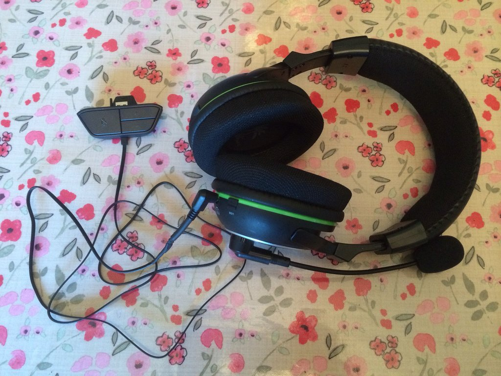 Awesome hack xbox one headset wire diagram elaboration electrical dorable hack xbox one headset wire diagram composition electrical ccuart Image collections
