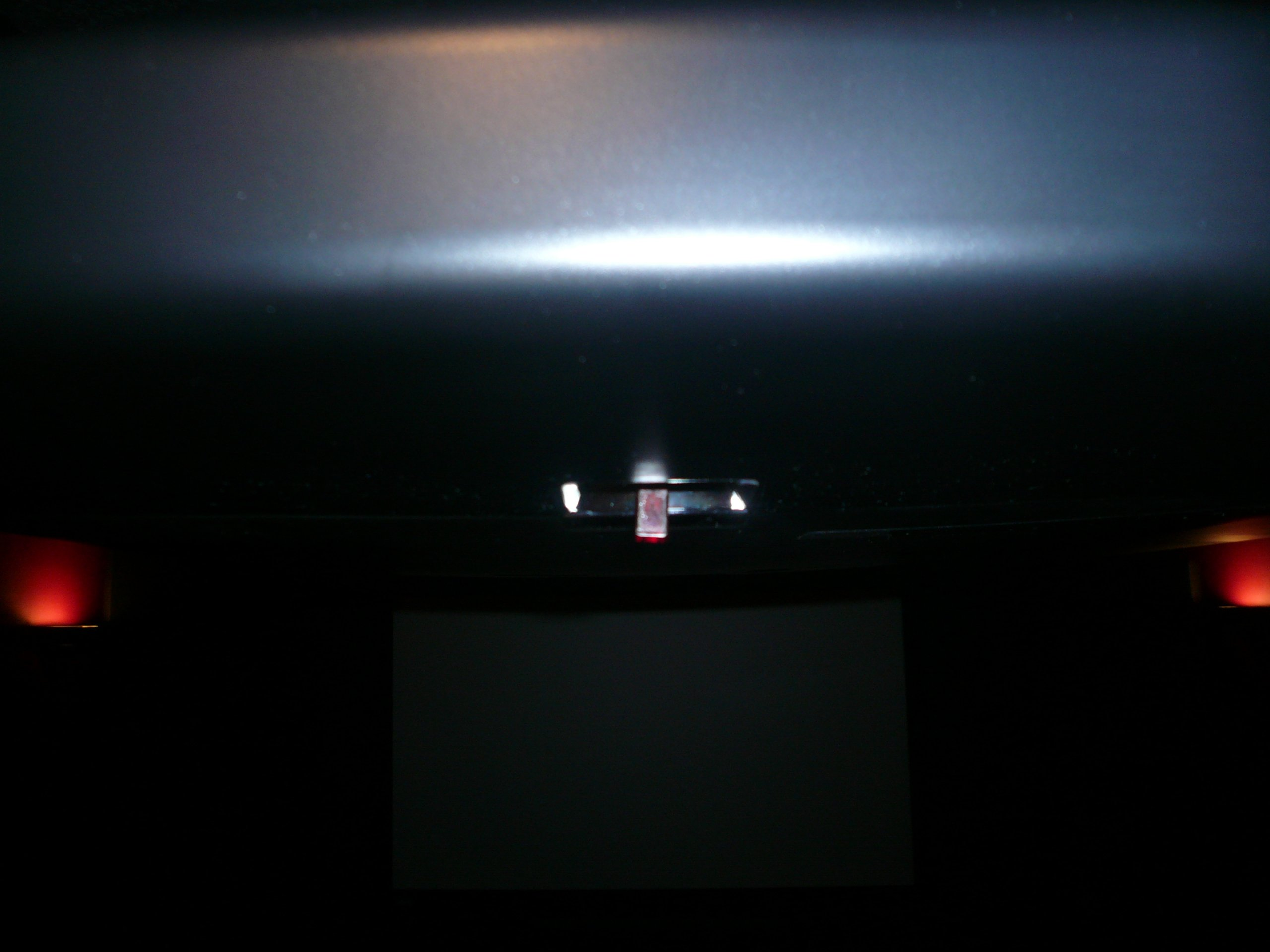 Official Epson Pro Cinema 6030ub Owners Thread Page 10 Avs Xbox 360 Automatically Resets With Hdmi Switches Forum Liked