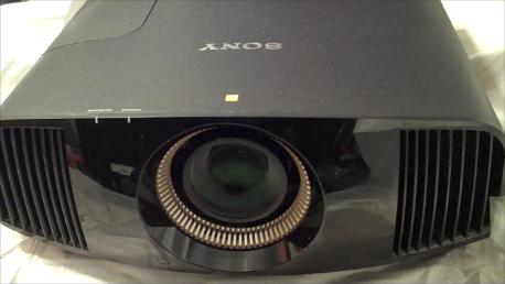 Sony 600ES.png