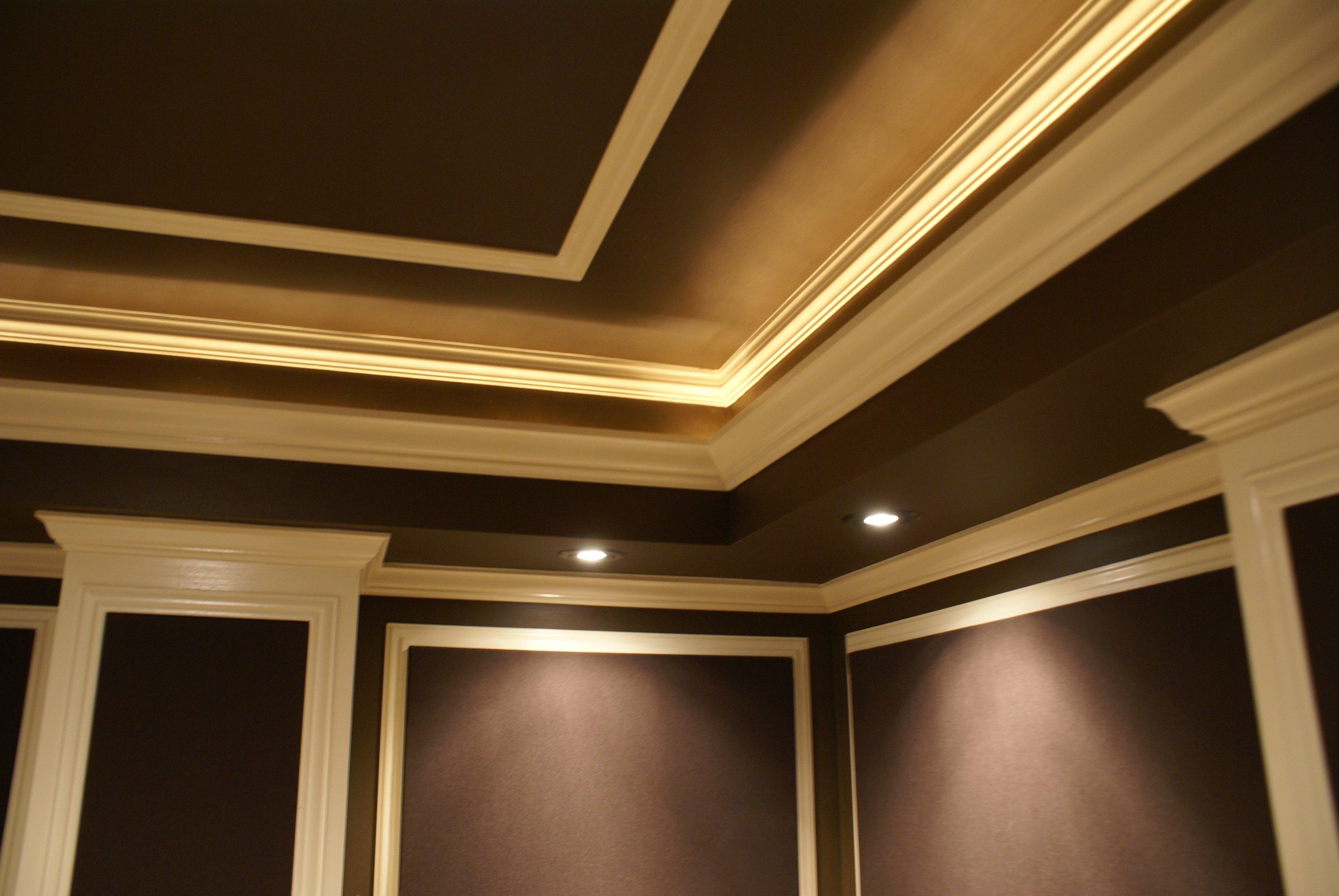 how important dark ceiling avs forum home theater discussions rh avsforum com