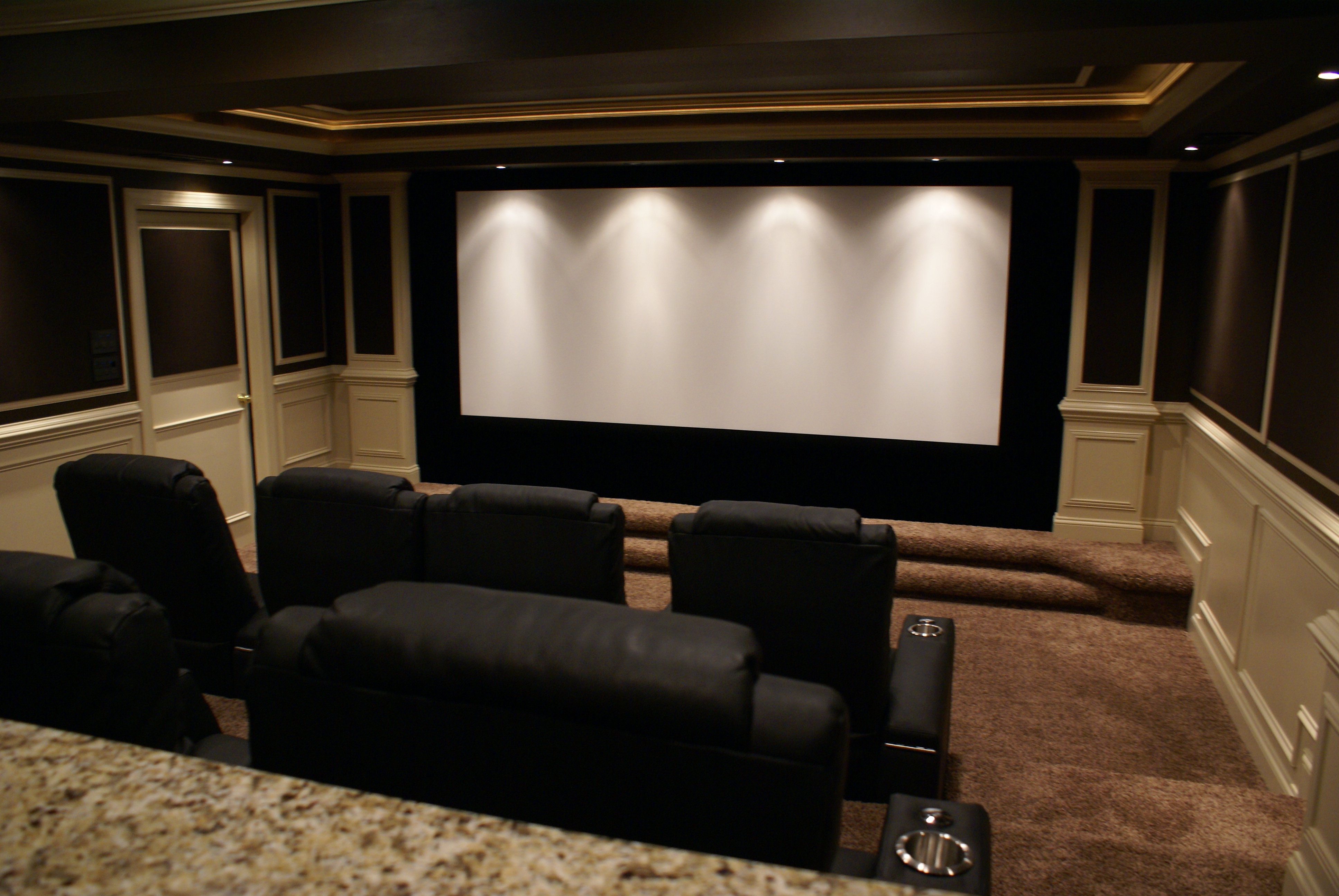 how important dark ceiling avs forum home theater discussions rh avsforum com