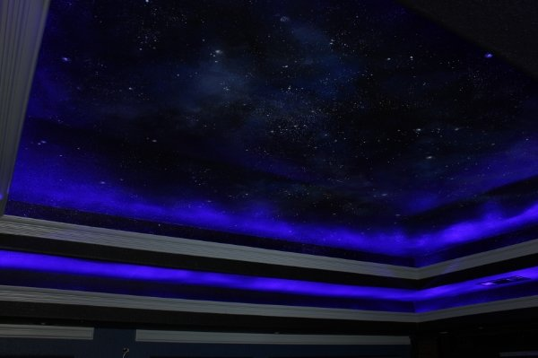 College parks 4k cinema v10 page 9 avs forum home theater i couldnt imagine trying to watch a movie i would be distracted by well everything your muralists are amazing i love the uv accent aloadofball Choice Image