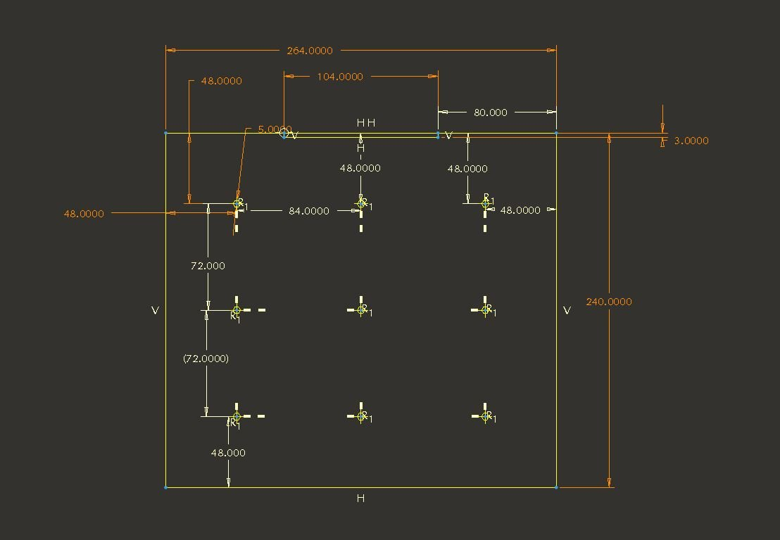 Circuit With Switchlinc Switches The Main Switchlinc Timer Must Be