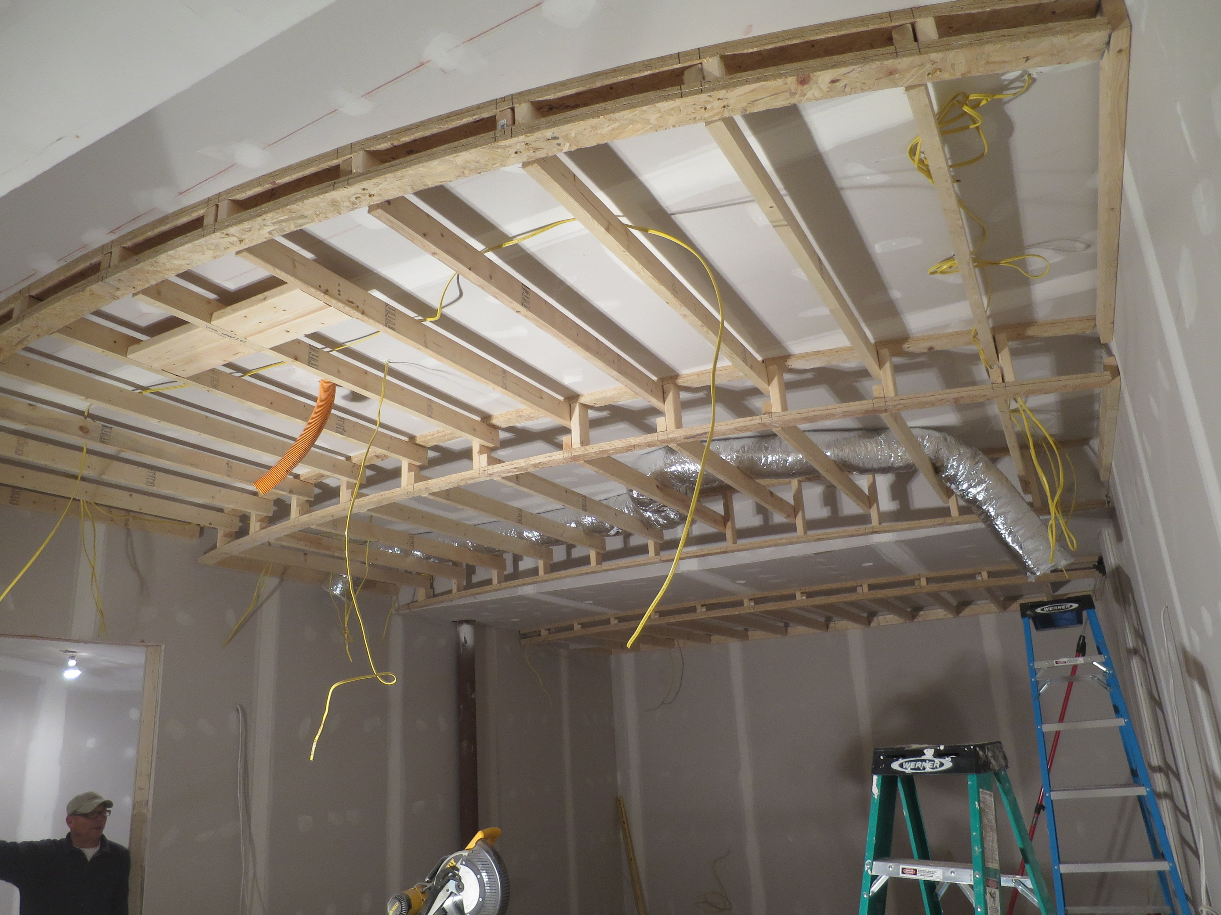 org ceiling wll installation bailey channel ing wlls theteenline resilient nd s spacing