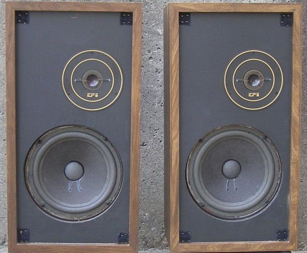 Is High-End Audio Obsolete? - AVS Forum | Home Theater Discussions