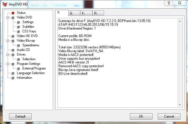 Decoupagetv – Top 12 Makemkv Copy Protection Key Exchange