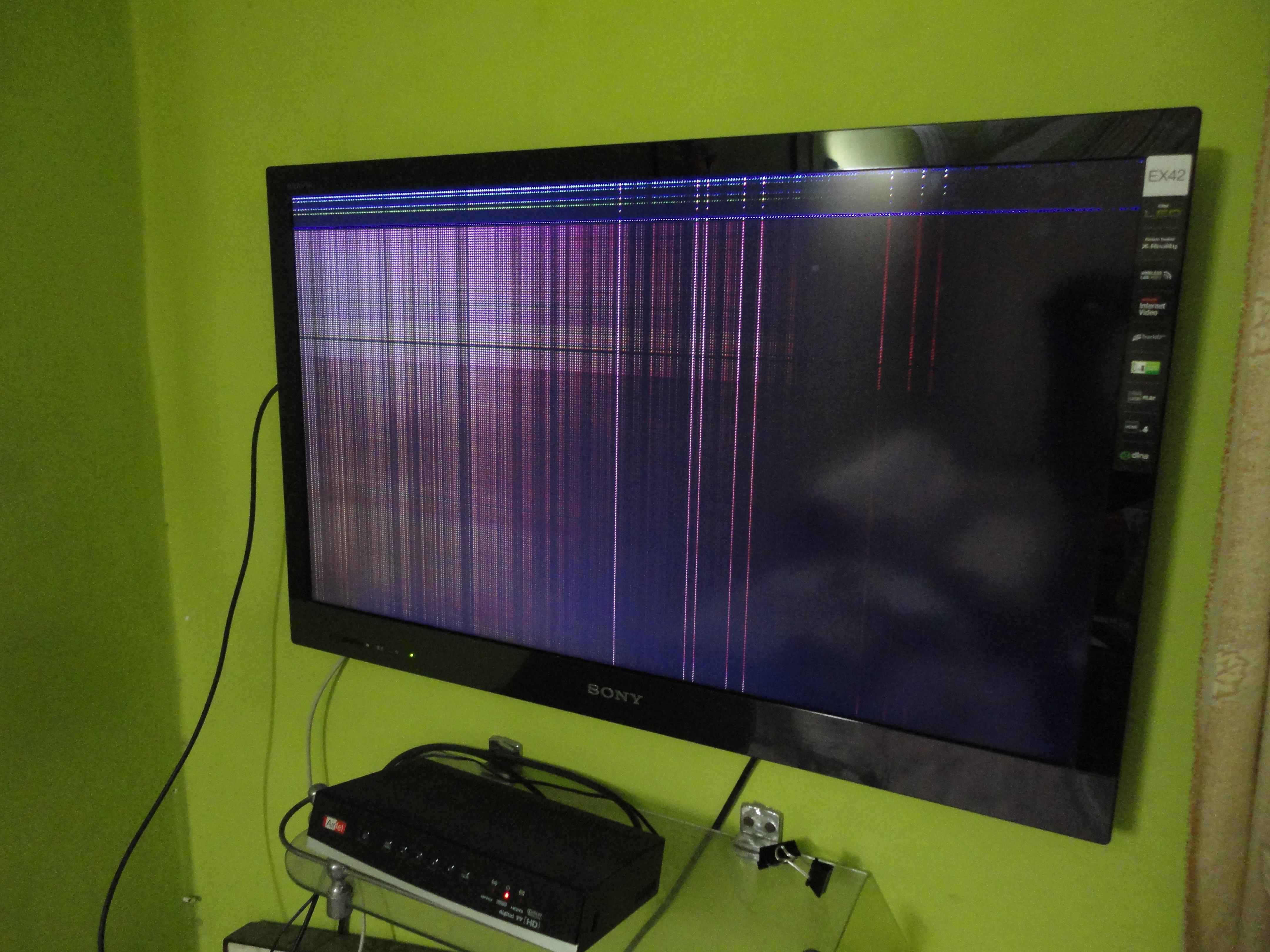 p mitsubishi ebay tv logic main dlp sanyo board dsc