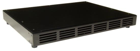 Add Cooling Fan to A/V Cabinet - Page 20 - AVS Forum | Home Theater  Discussions And Reviews - Add Cooling Fan To A/V Cabinet - Page 20 - AVS Forum Home